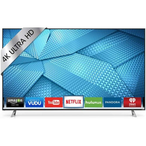Vizio M55-C2 4K Ultra HD -TV Under 1000
