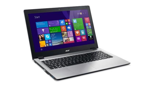 Acer Aspire V15 Gaming Laptop