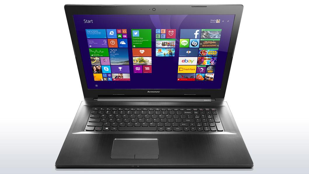 lenovo-z70 - Cheap Gaming Laptops
