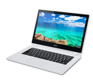 acer-13-chromebook-Chrome Books