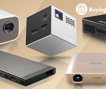 best-pico-projector-right