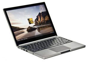 google-pixel-chromebook