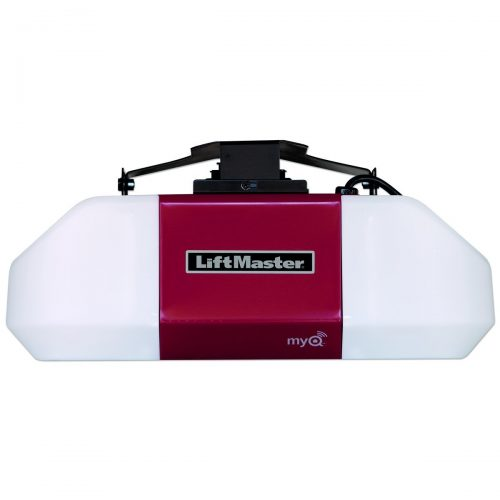 Liftmaster 8587 Elite Series