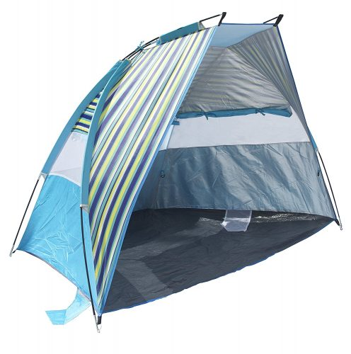 Texsport Calypso Cabana Beach Shelter Canopy - beach tents