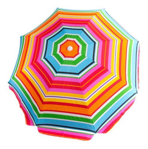 Cloudnine 80″ Umbrella with Tilt and Carrying Bag