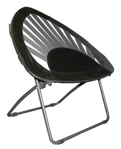Impact Bungee Chair