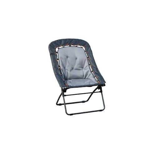 Norwest territory- oversize bungee chair- best bungee chair