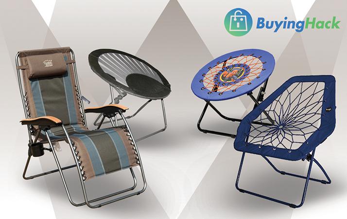 Best Bungee Chair