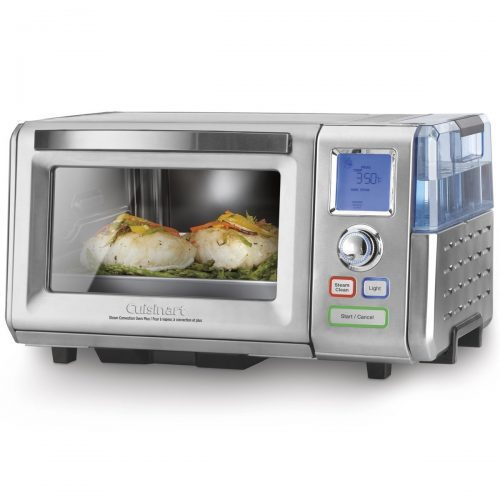 Top 10 Best Toaster Oven In 2018 Reviews
