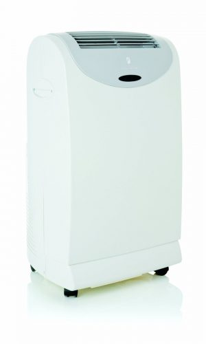 Friedrich P09B- portable air conditioners