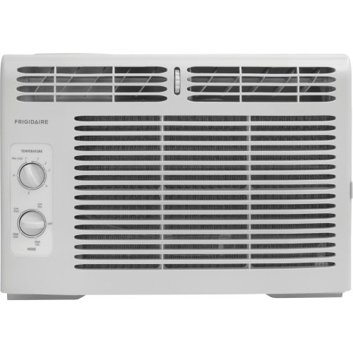 Frigidaire FFPA1422R1- portable air conditioners