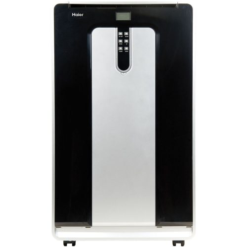 Haier HPN12XCM- portable air conditioners