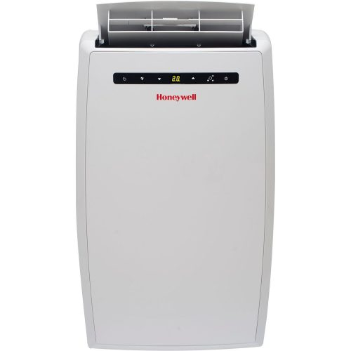 Honeywell MN10CESWW 10,000 BTU Portable Air Conditioners