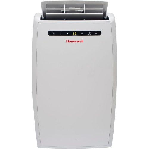 Honeywell MN10CESWW 10,000 BTU Portable Air Conditioners
