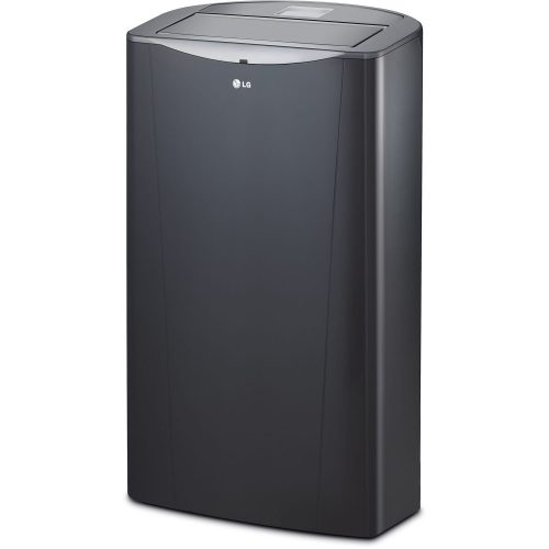 LG LP1414GXR- portable air conditioners