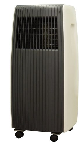 Sunpentown WA-8070E- portable air conditioners