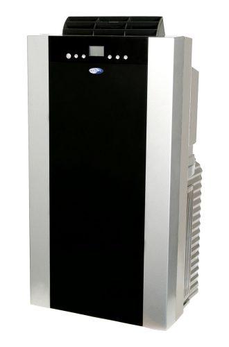 Whynter 14,000 BTU Dual Hose Portable Air Conditioners