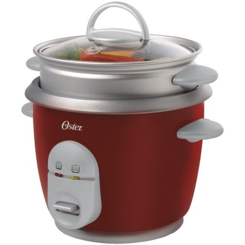 Oster 004722-000-000 Rice Cooker-Best rice cooker