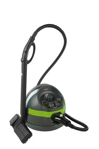 Polti Vaporetto Classic- steam mop