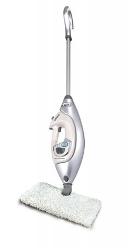 Shark Lift-Away 2 in 1 Steam- steam mop