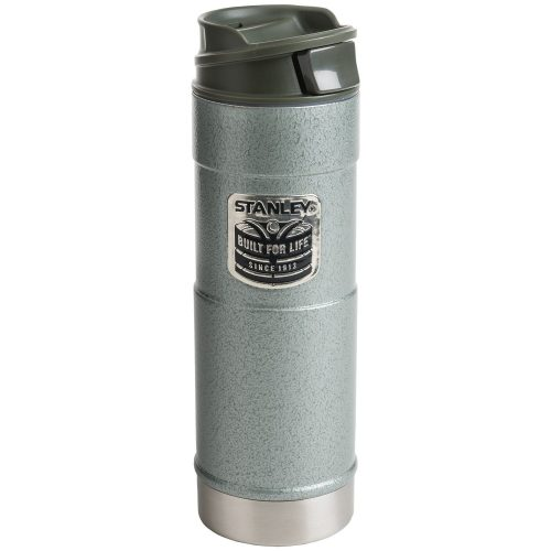 Top 10 Best Travel Mug in 2018 Reviews