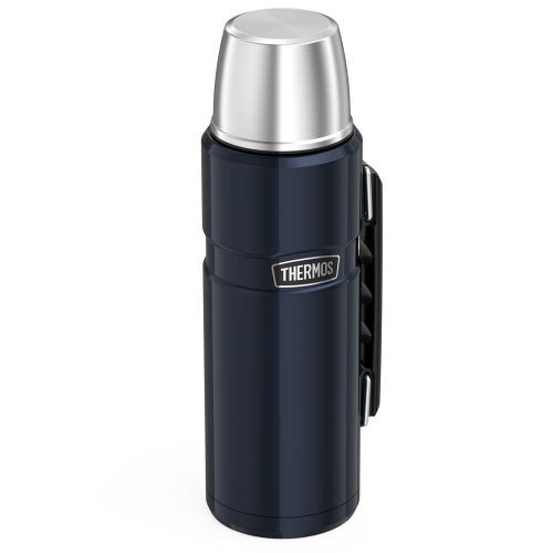Thermos Stainless King- travel mug