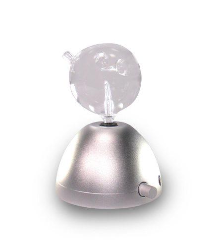 Aroma Globe Essential Oil Diffuser