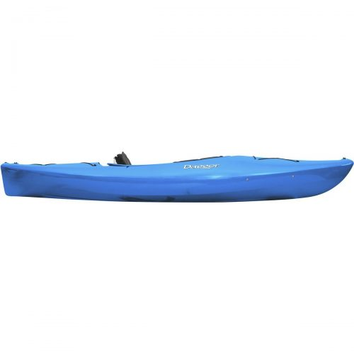 Dagger Zydeco Kayak - fishing kayaks