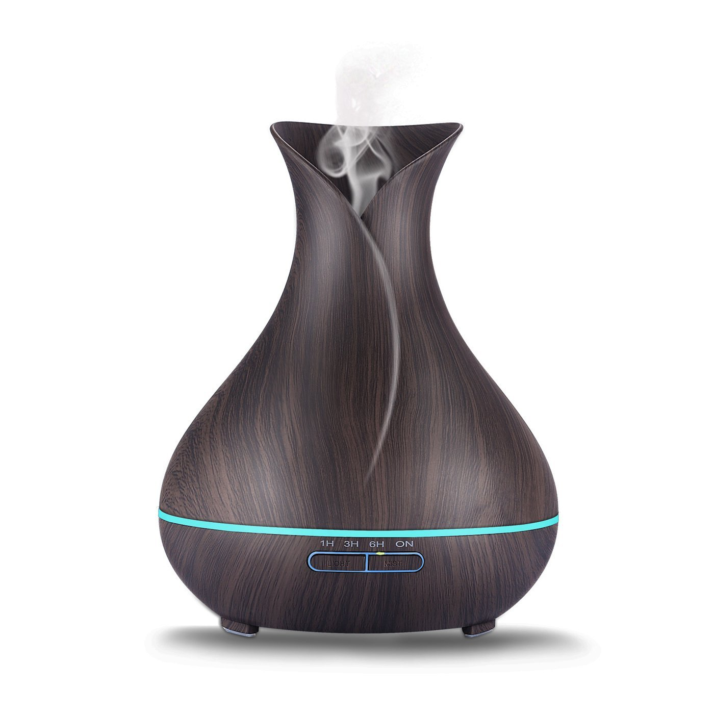Top 10 Best Large Diffusers In 2018 Review
