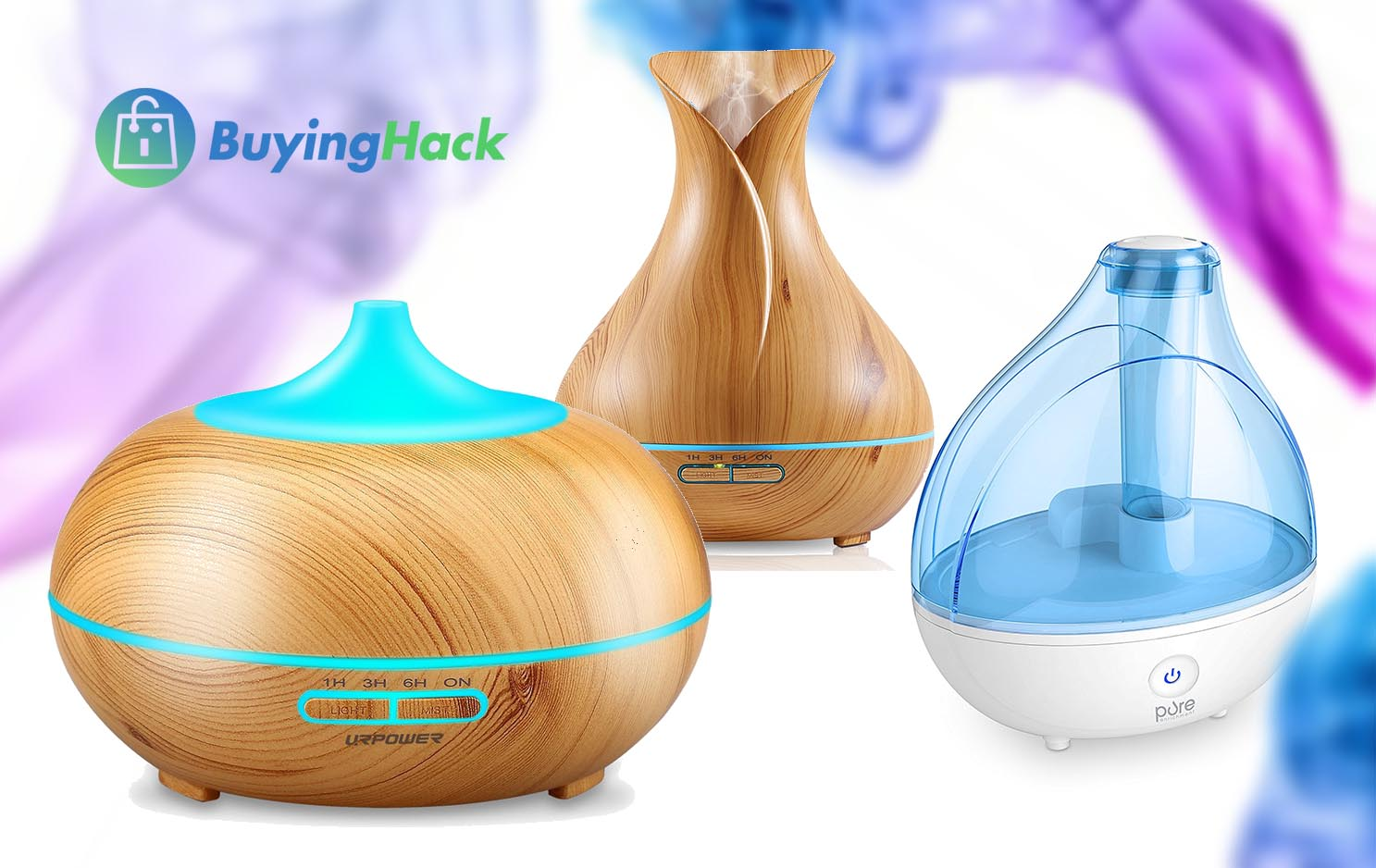 Top 10 Best Large Diffusers copy