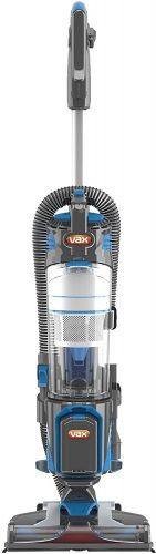 Vax Air Cordless Lift U85-ACLG-B - cordless vacuum