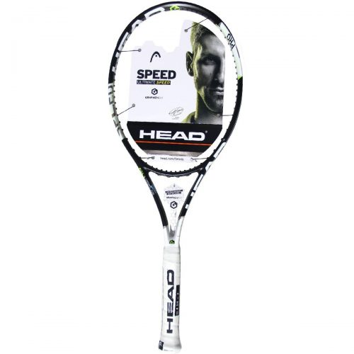Head Graphene XT Speed