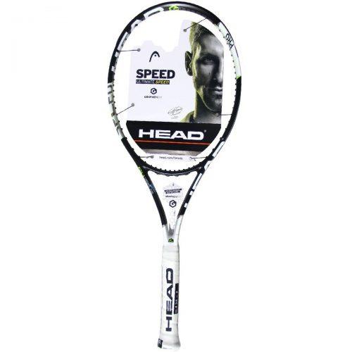 Head Graphene XT Speed