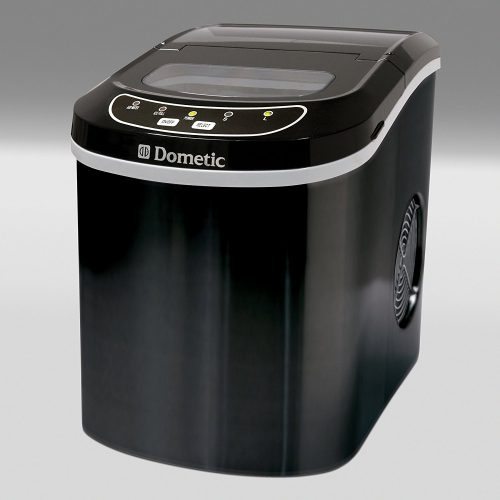 The Dometic HZB-12A