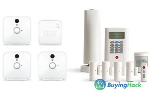 Top 10 Best Security Alarm copy