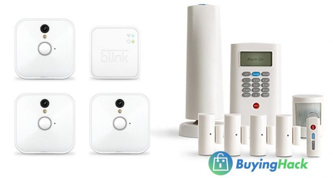 Top 10 Best Security Alarm copy