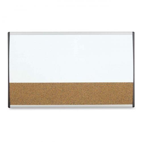 A Combination Office Board Set
