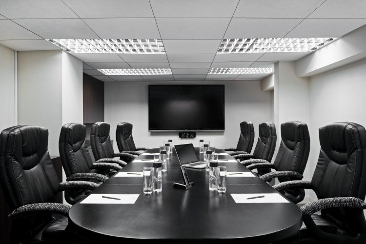 Review Of Tvs For Conference Room In 2018 You Should Buy Now