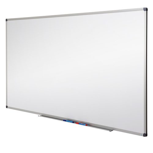 Europe Excellent Office Magnetic White Board