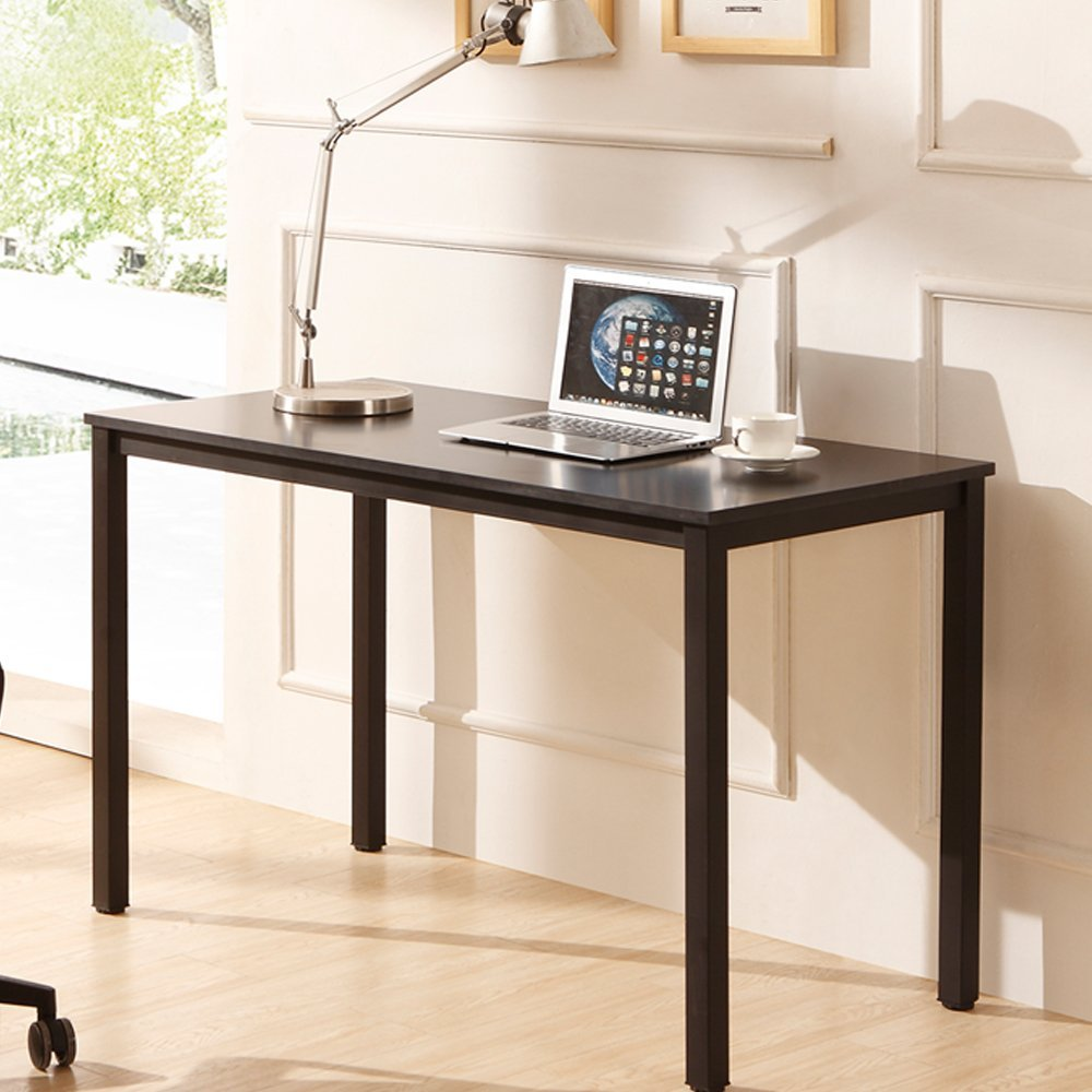 The CMO Modern Office Desk - Office Desks