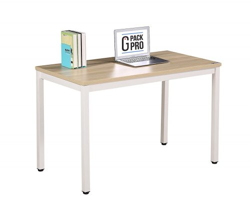 The G-Pack Pro Office Desk