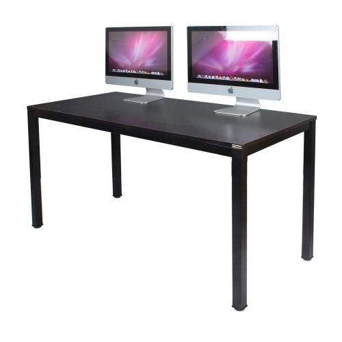 The Need Workstation - Office Desks