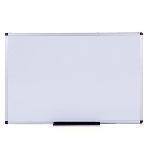 The VIZ-PRO Magnetic Whiteboard - office boards