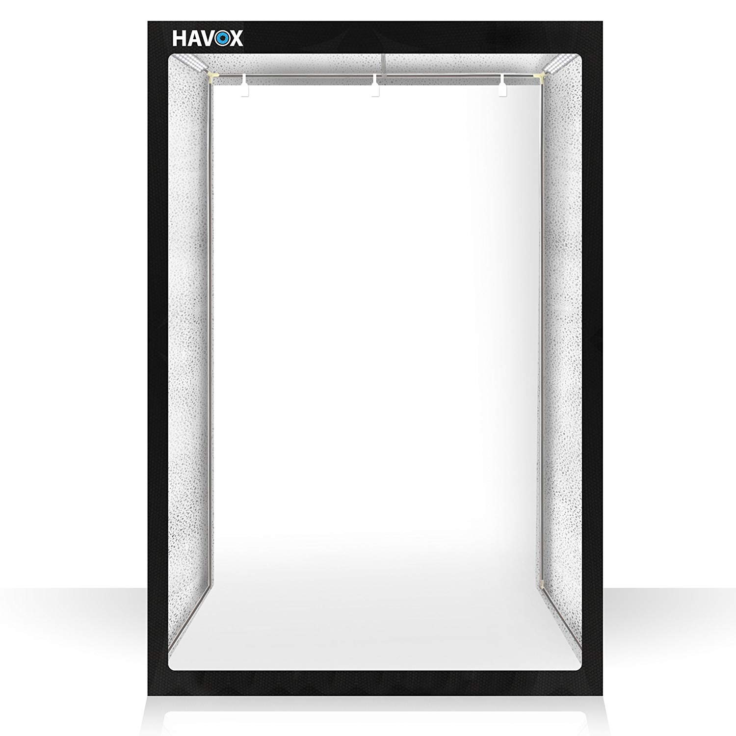 HAVOX - Professional Photo Booth