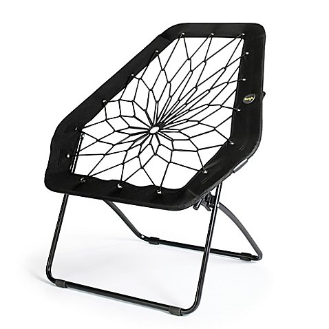 Bunjo Chair - best bungee chair