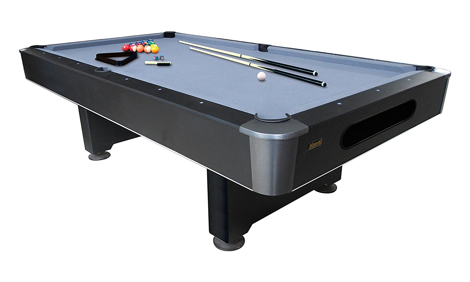 7 foot slate billiards table designer tables reference for 10 foot billiard table