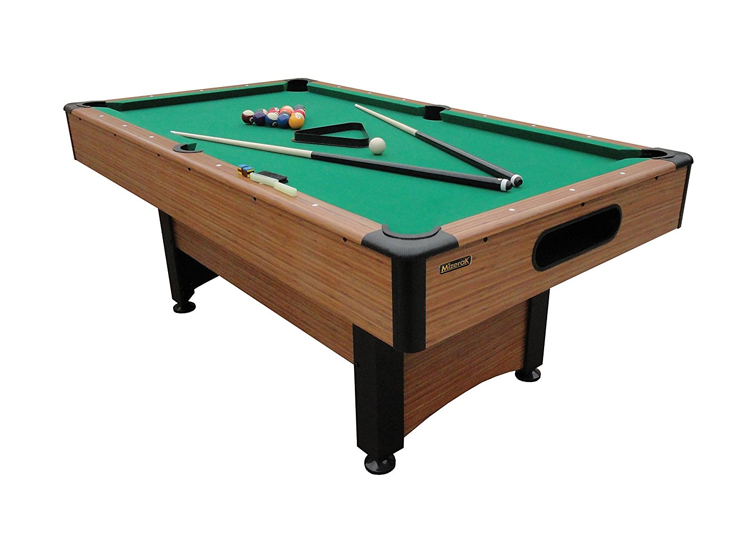 and sept table pool pictures product outdoor tables bar bumper