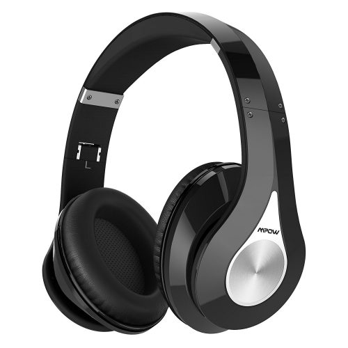 Mpow 059 Bluetooth Headphones over Ear,