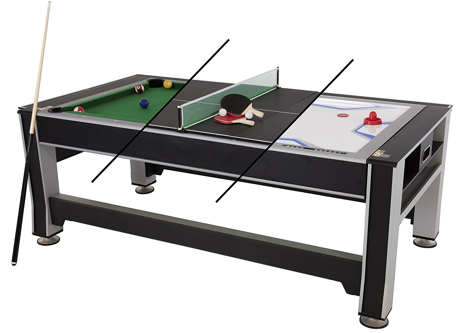 luxury pool table home outdoor product furniture living outdoorpooltable