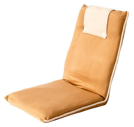 Top 10 Best Meditation Chair In 2019